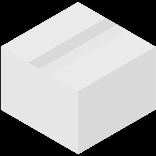 Produktidentifikation - 566456