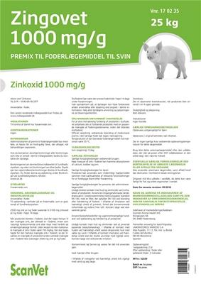 Produktidentifikation - 170235