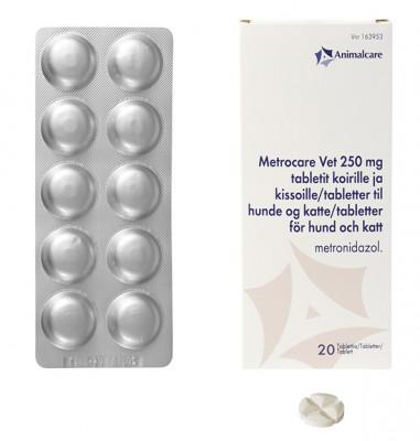 Produktidentifikation - 163953